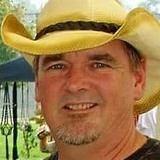 Beefus from Roseburg | Man | 53 years old | Aries