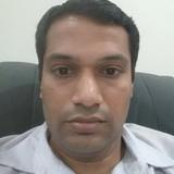 Nilu from Panaji | Man | 39 years old | Libra