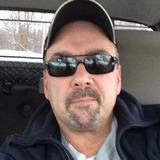 Billy from Halifax | Man | 58 years old | Pisces