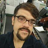 Mark from Stuart | Man | 38 years old | Sagittarius