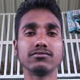 Pavansawkar from Satana | Man | 23 years old | Scorpio