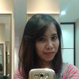 Quen from Teluknaga | Woman | 30 years old | Gemini