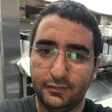 Simo from Richmond | Man | 39 years old | Leo