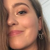 Court from Adelaide | Woman | 23 years old | Sagittarius