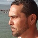 Dave from Mayaguez | Man | 42 years old | Sagittarius