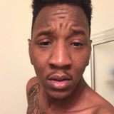 Markorwhatever from Palmdale | Man | 30 years old | Aquarius