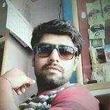 Yogi from Chiknayakanhalli | Man | 38 years old | Gemini