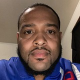 Twan from Flint | Man | 42 years old | Taurus