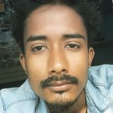 Rehan from Gohpur | Man | 25 years old | Capricorn