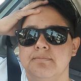 Cam from Whittier | Woman | 37 years old | Sagittarius