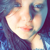 Babyfacexdh from Spring Hill | Woman | 23 years old | Gemini