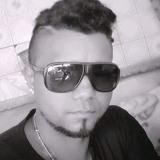 Carlim
