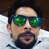 Hussainalizossai from Kargil   Man   21 years old   Capricorn