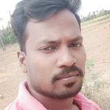 Rabert from Kukatpalli | Man | 26 years old | Aries