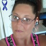 Barbie from Yuba City | Woman | 45 years old | Scorpio