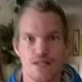 Chris from Spremberg   Man   42 years old   Leo