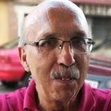 Turra from Leon | Man | 65 years old | Aquarius