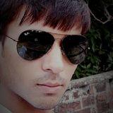 Aaftab from Musafirkhana | Man | 22 years old | Capricorn