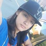 Ojitos from Silver Spring | Woman | 23 years old | Aquarius