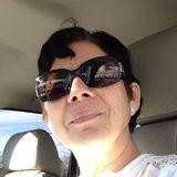 Jk from Sunnyvale   Woman   54 years old   Sagittarius