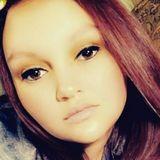 Keener from Williamson | Woman | 21 years old | Gemini