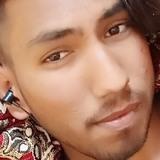 Shoaib from Haldaur | Man | 20 years old | Aries