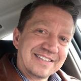 Funbecker from Carman | Man | 41 years old | Gemini