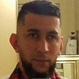 Omar from Round Lake Beach | Man | 35 years old | Cancer