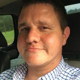 Blake from Union | Man | 31 years old | Virgo