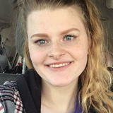 Holly from Logan   Woman   23 years old   Aquarius