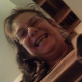 Vivaciousme from Freehold   Woman   72 years old   Aquarius