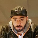 Samozein from Düsseldorf | Man | 30 years old | Libra