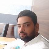Suraj from Ankleshwar | Man | 31 years old | Taurus