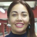 Joss from Hendersonville | Woman | 42 years old | Leo