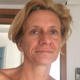 Likig from Palma | Woman | 43 years old | Scorpio