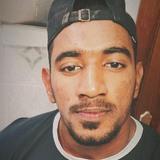 Sharfaskhc from Ar Rayyan | Man | 24 years old | Aquarius