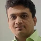 Patel03Dl from Junagadh | Man | 42 years old | Gemini