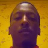 Fredrickclay93 from Scooba | Man | 24 years old | Gemini