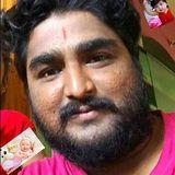 Bharu from Ranibennur | Man | 29 years old | Leo