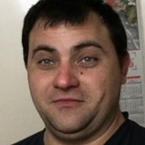 Adnde from Bagneux | Man | 36 years old | Libra