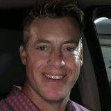 Brooks from West Hartford   Man   48 years old   Scorpio