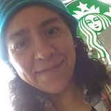 Paolex from San Mateo   Woman   46 years old   Cancer