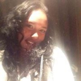 Naila from Jamaica | Woman | 30 years old | Capricorn