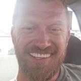 Monkeyman from Sarasota | Man | 33 years old | Scorpio