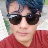 Leo from Louisville   Man   26 years old   Scorpio