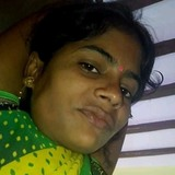 Keerthi from Kottapalli | Woman | 31 years old | Aries