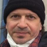 Alexisforalejg from Berlin Schoeneberg | Man | 46 years old | Taurus