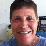 Justbeingme from Columbus   Woman   60 years old   Leo