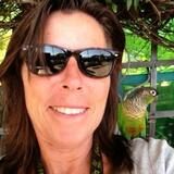 Gretchen from Lake Butler   Woman   53 years old   Aquarius