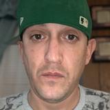 Jasonz from Canton   Man   35 years old   Sagittarius